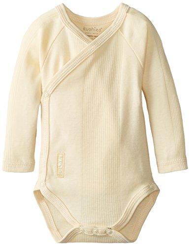 Baby Preemie Clothes