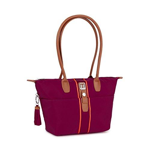 hedgren-bolsa-mujer-color-morado-talla-talla-unica