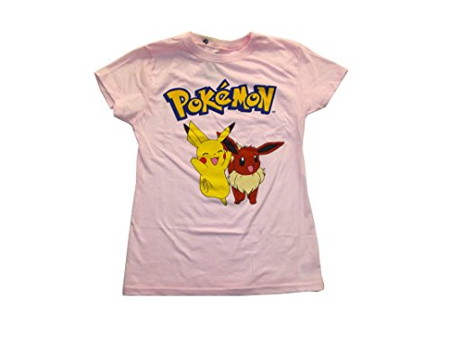Where can i find pokemon shirts for kids shopswell for Where can i buy shirts