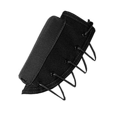 BlackHawk Cheek Pad 1005-01-517-7052 Black 90CP00BK