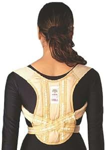 Vissco Posture Aid XL