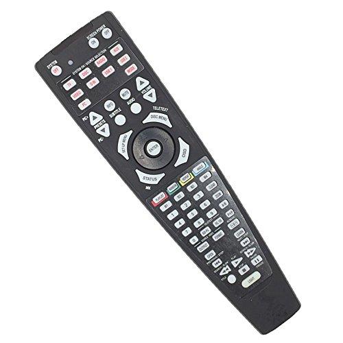 generic-tv-rc2-telecomando-per-jbl