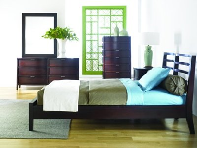 Ashley Furniture Reno Leather Dual Reclining Sofa Brown
