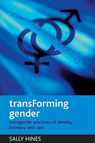 the gender fairy book pdf