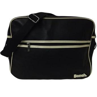 Bench Bag (Appleford) #Black
