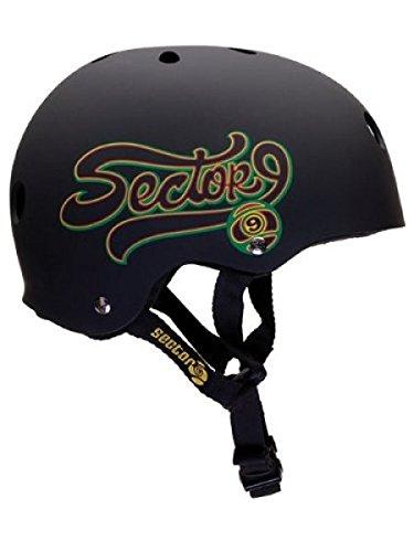 sector-9-swift-cpsc-skatehelm-black-l-xl