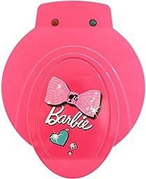 Barbie Pinktastic Cake Pop Maker