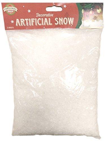 140g-bag-decorative-artificial-snow-christmas-snowflakes-fake-snow-scene-decoration
