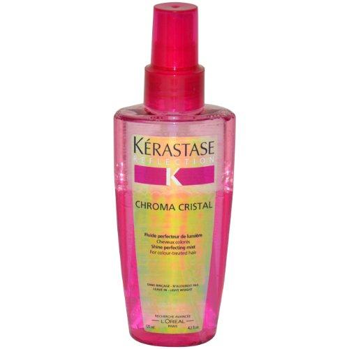 REFLECTION Chroma Cristal Shine Spray protettore 125 ml