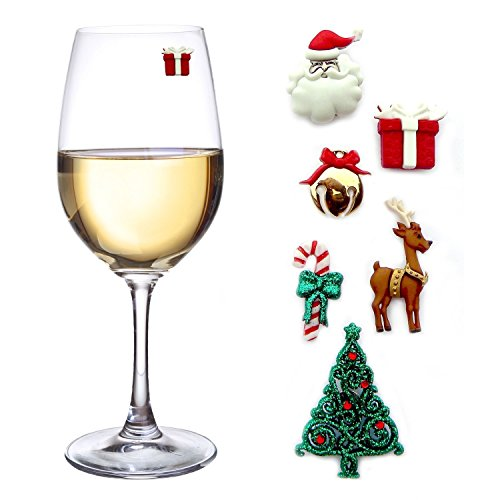 christmas-wine-glass-charms-set-of-6-magnetic-glass-markers-to-identify-regular-or-stemless-glasses-