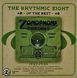 echange, troc Rhythmic Eight - 48 of the Best 48: 1927-1930