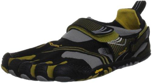 FiveFingers Mens Komodo Sport Running Shoes
