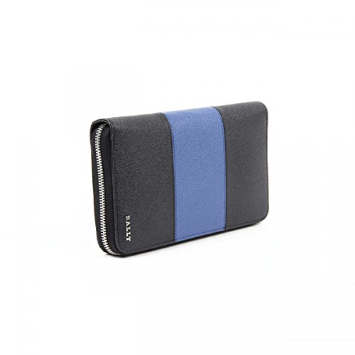 bally-bally-mens-wallet-litevin-bold-10-6205525-multicolor