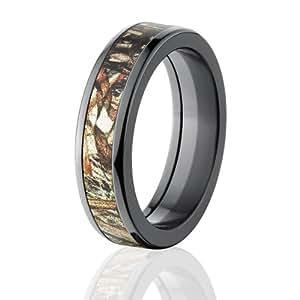 duck blind camo rings mossy oak wedding bands wedding