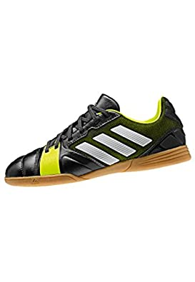 Buy ADIDAS NITROCHARGE 2.0 TRX GF J by adidas