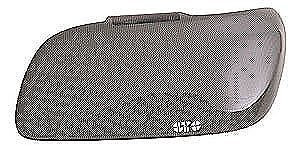 GT Styling GT0173X Headlight Covers (2006 Scion Xb Headlight Covers compare prices)