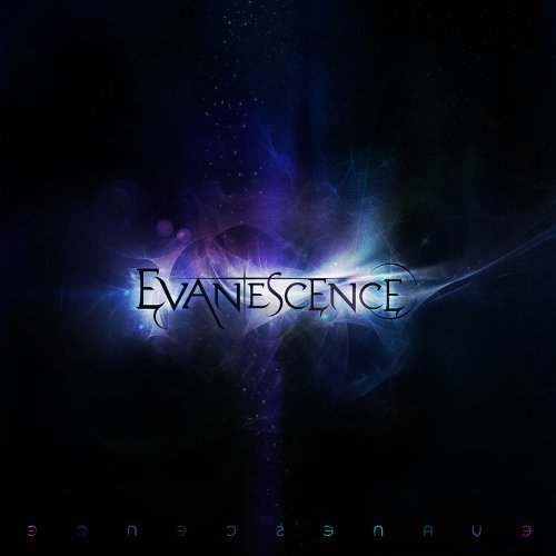 Evanescence - This Is Our Time To Be Alive - Zortam Music
