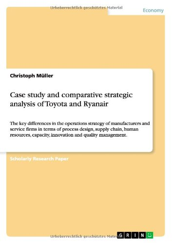 case-study-and-comparative-strategic-analysis-of-toyota-and-ryanair