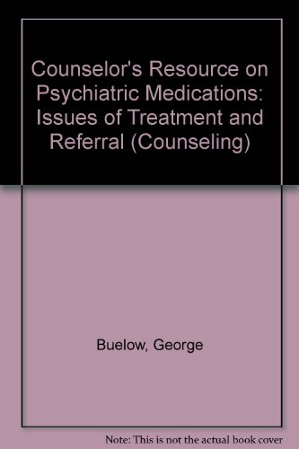 an introduction to the issue of psychoactive drugs Book table of contents chapter contents prev page next page psychoactive drugs drugs that affect states of consciousness are called psychoactive drugs a discussion of addiction is found later in chapter 14 (frontiers of psychology) all psychoactive drugs have certain things in common.