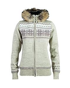 Buy Dale of Norway Floyen Jacket by Dale of Norway