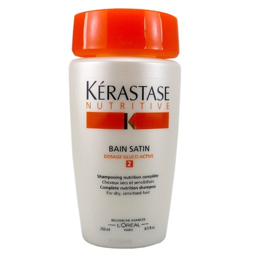 kerastase nutritive pas cher. Black Bedroom Furniture Sets. Home Design Ideas