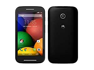 SmartLike Tempered Glass For Motorola Moto E 1st Gen