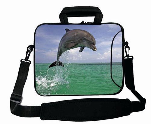cool-print-custom-animal-dolphin-laptop-bag-for-womens-gift-15154156-for-macbook-pro-lenovo-thinkpad