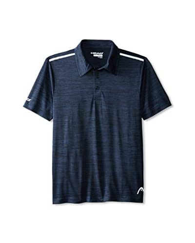 HEAD Men's All In Polo