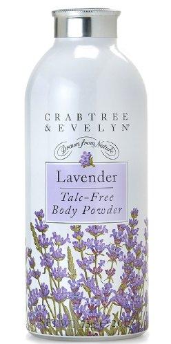 crabtree-evelyn-lavander-polvere-corpo-senza-talco-75-g