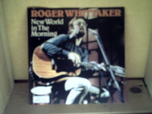 roger-whittaker-roger-whittaker-new-world-in-the-mornin