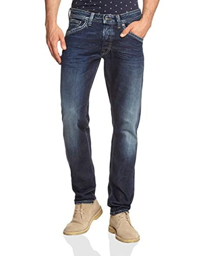 Pepe Jeans London Jeans Kolt denim