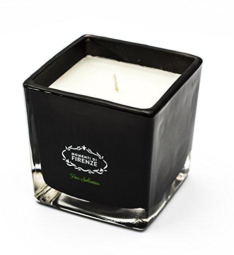 elegante-candela-profumata-by-momenti-di-firenze-unico-e-fine-ornamento-allessenza-di-fico-selvatico