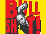 Penn & Teller: Bullshit!: Season Eight