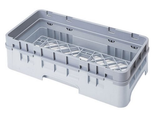 Dishwasher Culinary Rack