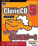 CloneCD5
