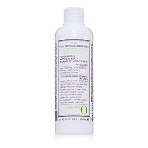 VMV Hypoallergenics Superskin 3 Primer Toner 5.07 fl oz. from VMV Hypoallergenics
