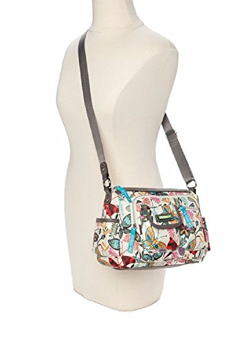 lily-bloom-butterfly-paradise-libby-hobo-bag