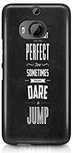 HTC Desire M9 Plus Back Cover by Vcrome,Premium Quality Designer Printed Lightweight Slim Fit Matte Finish Hard Case Back Cover for HTC Desire M9 Plus