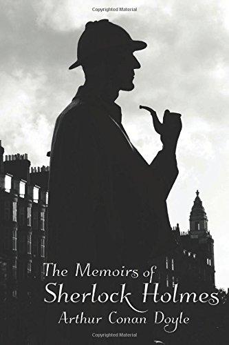 memoirs-of-sherlock-holmes