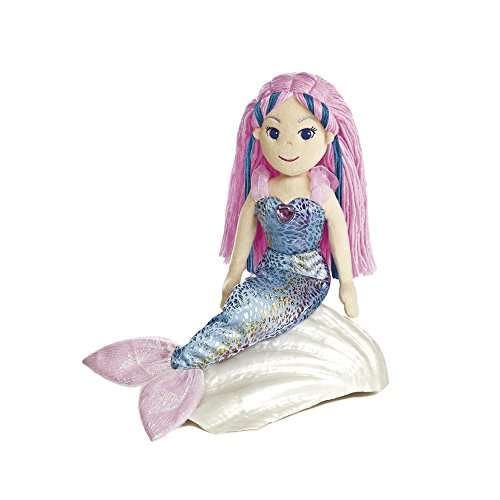 aurora-world-18-inch-sea-sparkles-mermaid-nixie