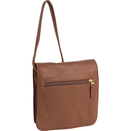 j-p-ourse-cie-yellowstone-collection-has-it-all-shoulder-bag-cinnamon