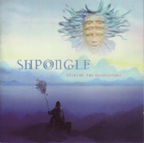 Shpongle - Flute Fruit Lyrics - Zortam Music