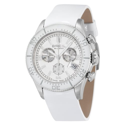 breil-damen-armbanduhr-manta-white-chr-white-dial-white-patent-bw0502