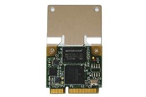 BCM970015 Broadcom Video/Audio Hardware Decoder Accelerator Crystal HD PCI Express mini card Hardware Decoder for Apple TV 1080p