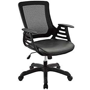 Veer Office Chair Office Products