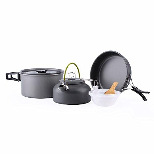 outad-9pcs-new-outdoor-9pcs-camping-hiking-cookware-backpacking-cooking-picnic-bowl-pot-pan-set