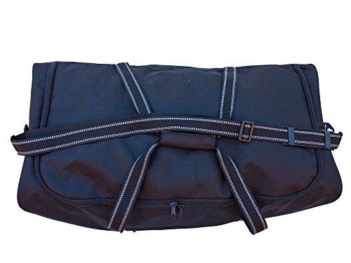 Roamlite - Sac fourre-tout extra grand 76 cm taille valise RL30K