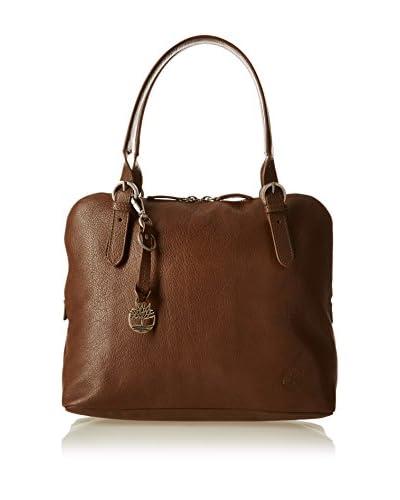 Timberland Bolso asa de mano Two Handle Bag