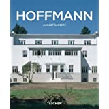 Josef Hoffmann, 1870-1956: In the Realm of Beauty (Taschen Basic Architecture Series)