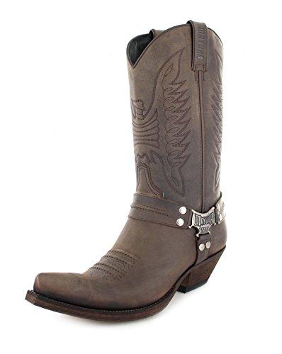 mayura-boots-mens-mb013-motta-cowboy-boots-brown-size-6